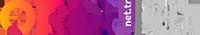 ORDU Şehir Rehberi | Firma Rehberi | Gezi Rehberi | Haberler | Vizyon Filmleri